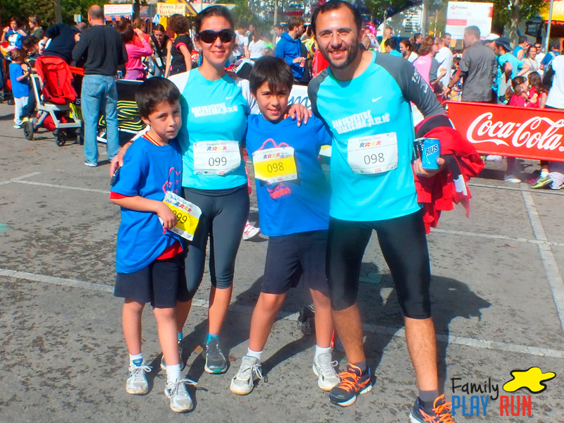 Carrera Family Play Run 2